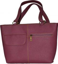 YadavEnterprises Trendy & Fashionable Shoulder Bag for Womens (Pack of 1)-YDV-NOW-56