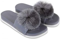 YadavEnterprises Ideal & Best for Womens Slippers (Pack of 1)