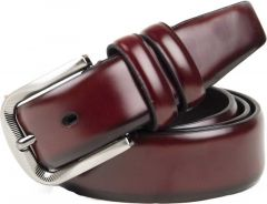 Winsome Deal Artificial Leather Casual Belt's for Men's