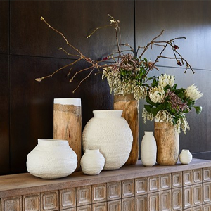 Home Decor Products