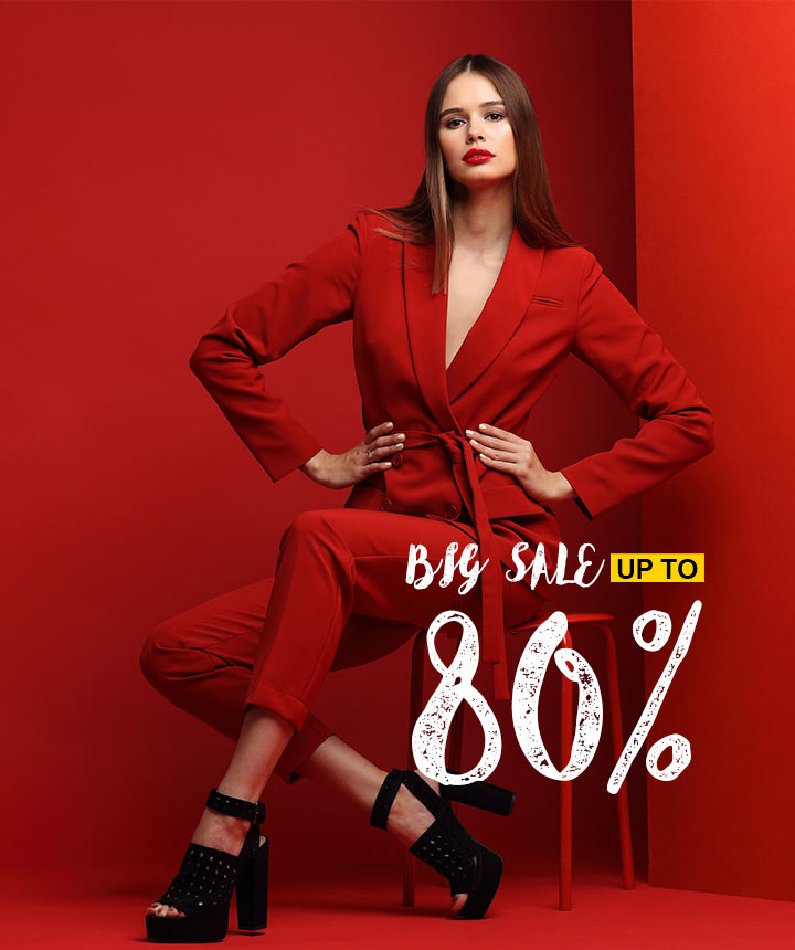 Womens Fashion Online Stores